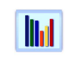 В апреле в Санкт-Петербурге продолжился рост  документов, поступающих в электронном виде