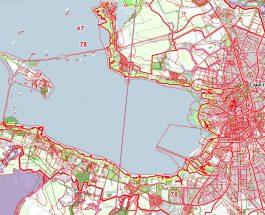 Росреестр призывает правообладателей проверить точное описание границ земельных участков