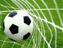 Турнир по мини-футболу, посвящённый Дню России