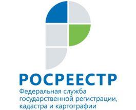 Оформлено право собственности Санкт-Петербурга на фонтан в поселке Шушары